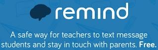 Classroom Events
