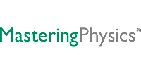 https://www.masteringphysics.com/site/login.html